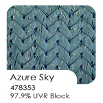 azure sky AF230