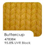 buttercup AF 230