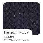 french navy AF 230