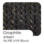 graphite af230