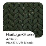 HERITAGE GREEN AF230