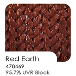 RED EARTH AF230