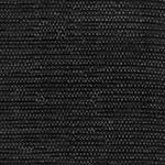 BLACK COMMERCIAL 95