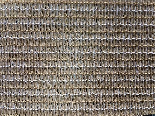 Desert Sand-commercial 95 - 340 gm