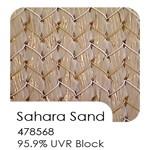 Beige - Sahara Sand