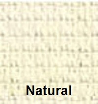 natural-blanc